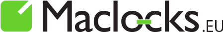 Maclocks - Premium Hardware-Lösungen
