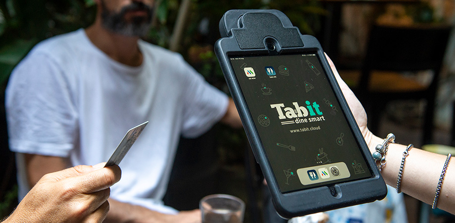 Tabit